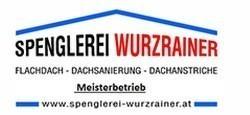 Spenglerei Wurzrainer